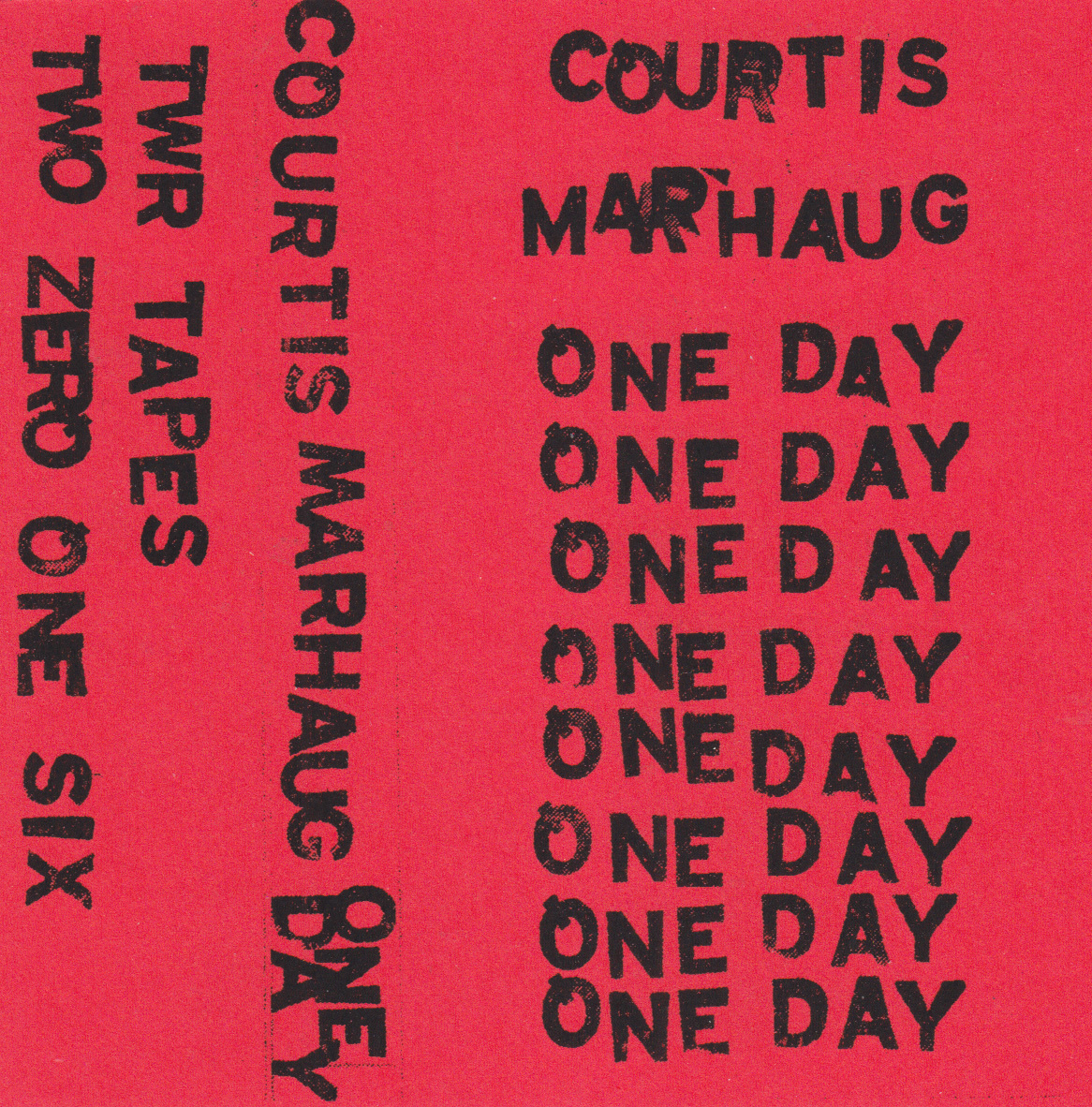 oneday_cover